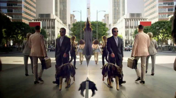 Vanda Pharmaceuticals TV Spot, 'Non-24 and Blindness' - Thumbnail 3