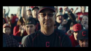 Major League Baseball TV Spot, 'This Season: Cleveland Indians' - Thumbnail 9