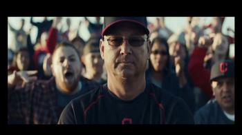 Major League Baseball TV Spot, 'This Season: Cleveland Indians' - Thumbnail 2