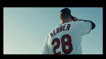 Major League Baseball TV Spot, 'This Season: Cleveland Indians' - Thumbnail 3