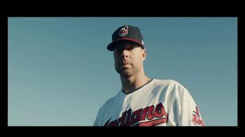 Major League Baseball TV Spot, 'This Season: Cleveland Indians' - Thumbnail 4