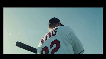 Major League Baseball TV Spot, 'This Season: Cleveland Indians' - Thumbnail 5