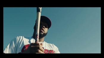 Major League Baseball TV Spot, 'This Season: Cleveland Indians' - Thumbnail 6