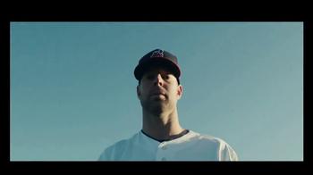 Major League Baseball TV Spot, 'This Season: Cleveland Indians' - Thumbnail 7