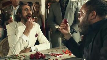 Dos Equis TV Spot, 'El hombre más interesante: cinco de mayo' [Spanish] - Thumbnail 3