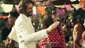 Dos Equis TV Spot, 'El hombre más interesante: cinco de mayo' [Spanish] - Thumbnail 6