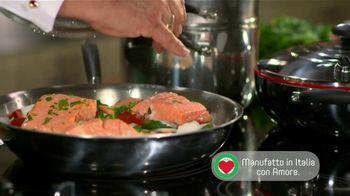 Royal Prestige TV Spot, 'Acento italiano' con Chef Pepín [Spanish] - Thumbnail 7