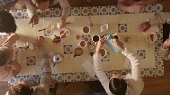 Clorox Cleaner + Bleach TV Spot, 'Milagro #92' [Spanish] - Thumbnail 1