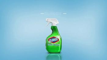 Clorox Cleaner + Bleach TV Spot, 'Milagro #92' [Spanish] - Thumbnail 6