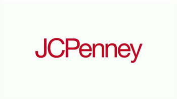 JCPenney Power Penney Days TV Spot, 'Towels, Shorts and Looks for Her' - Thumbnail 1
