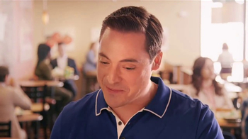 Subway Italian Hero Sandwich TV Spot, 'The Sandwich King' Feat. Jeff Mauro - Thumbnail 3