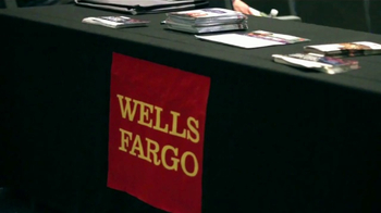 Wells Fargo TV Spot, 'Guía de 5 pasos para pagar la universidad' [Spanish] - Thumbnail 1