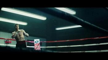 Tecate TV Spot, 'Atrevido' con Sylvester Stallone, Canelo Álvarez [Spanish] - Thumbnail 1
