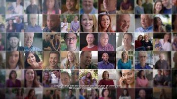 LifeLock TV Spot, 'Infomercial V2A'