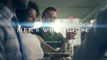 Men's Wearhouse TV Spot, 'Smart Style' - Thumbnail 10