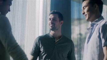 Men's Wearhouse TV Spot, 'Smart Style' - Thumbnail 3