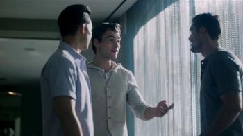 Men's Wearhouse TV Spot, 'Smart Style' - Thumbnail 4