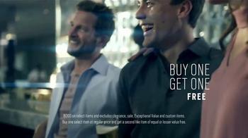 Men's Wearhouse TV Spot, 'Smart Style' - Thumbnail 7