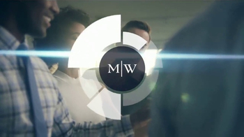 Men's Wearhouse TV Spot, 'Smart Style' - Thumbnail 9