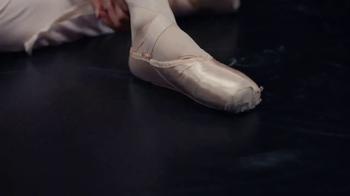 American Ballet Theatre TV Spot, '2017 Spring Season' - Thumbnail 1