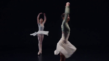 American Ballet Theatre TV Spot, '2017 Spring Season' - Thumbnail 5