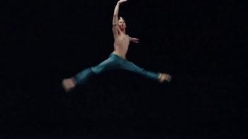 American Ballet Theatre TV Spot, '2017 Spring Season' - Thumbnail 6