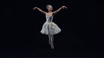 American Ballet Theatre TV Spot, '2017 Spring Season' - Thumbnail 9