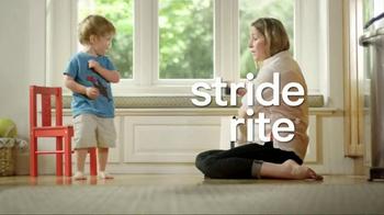 Stride Rite Phibian TV Spot, 'Sneaker Sandal' - Thumbnail 1
