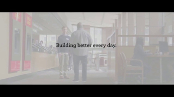 Wells Fargo App TV Spot, 'Brainstorm' - Thumbnail 10