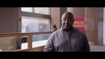 Wells Fargo App TV Spot, 'Brainstorm' - Thumbnail 5