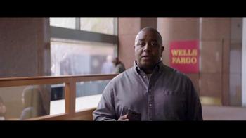 Wells Fargo App TV Spot, 'Brainstorm' - Thumbnail 6