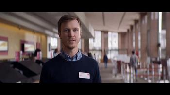 Wells Fargo App TV Spot, 'Brainstorm' - Thumbnail 9