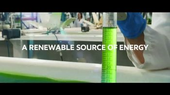 Exxon Mobil TV Spot, 'Energy Farmer' - Thumbnail 5