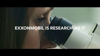 Exxon Mobil TV Spot, 'Energy Farmer' - Thumbnail 6