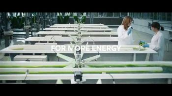 Exxon Mobil TV Spot, 'Energy Farmer' - Thumbnail 7