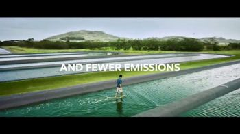 Exxon Mobil TV Spot, 'Energy Farmer' - Thumbnail 8