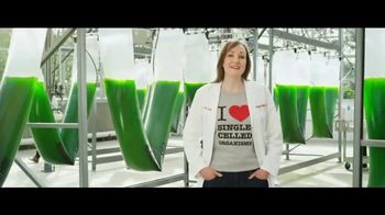 Exxon Mobil TV Spot, 'Energy Farmer' - Thumbnail 9