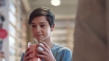 Yankee Candle TV Spot, 'Mother's Day Personalized Yankee Candles' - Thumbnail 6