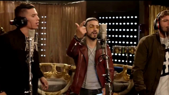 XFINITY On Demand TV Spot, 'Telemundo: Guerra de Ídolos' [Spanish] - Thumbnail 4