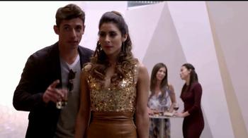 XFINITY On Demand TV Spot, 'Telemundo: Guerra de Ídolos' [Spanish] - Thumbnail 5