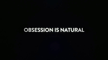 BODYARMOR SuperDrink TV Spot, 'Obsession Is Natural' Featuring James Harden - Thumbnail 8