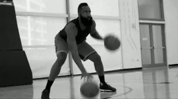 BODYARMOR SuperDrink TV Spot, 'Obsession Is Natural' Featuring James Harden - Thumbnail 5
