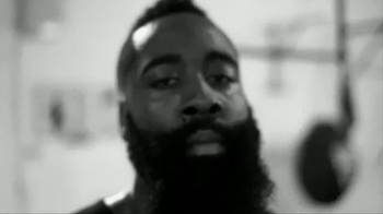 BODYARMOR SuperDrink TV Spot, 'Obsession Is Natural' Featuring James Harden - Thumbnail 6