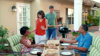 Fresh From Florida TV Spot, 'Sharing With Family' - Thumbnail 4