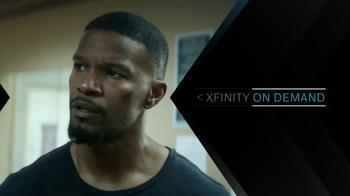 XFINITY On Demand TV Spot, 'Sleepless' - Thumbnail 1