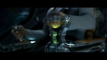 Guardians of the Galaxy Vol. 2 - Alternate Trailer 33