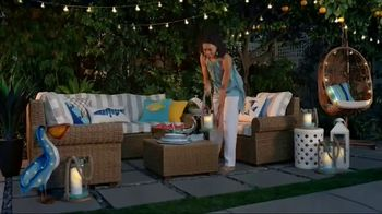 Pier 1 Imports TV Spot, 'Summer Style Is Here' - 1579 commercial airings