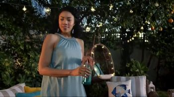 Pier 1 Imports TV Spot, 'Summer Style Is Here' - Thumbnail 5