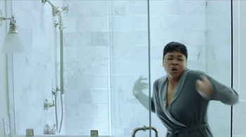 Rinnai Tankless Water Heater TV Spot, 'Oh the Cold' - Thumbnail 3