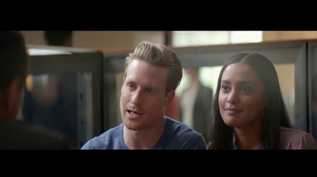 Wells Fargo TV Spot, 'Mr. Robinson' [Spanish] - 833 commercial airings